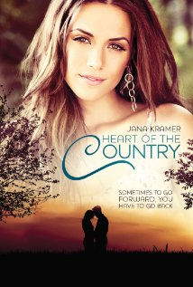 Watch Heart of the Country Online