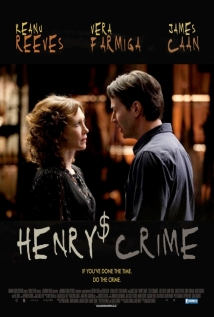 Watch Henry's Crime Online