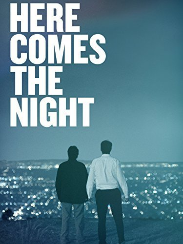 Watch Here Comes the Night Online