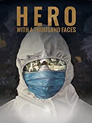 Watch Hero with a Thousand Faces Online