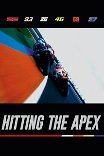Watch Hitting the Apex Online