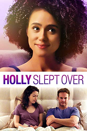 Watch Holly Slept Over Online