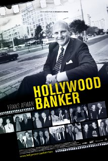 Watch Hollywood Banker Online