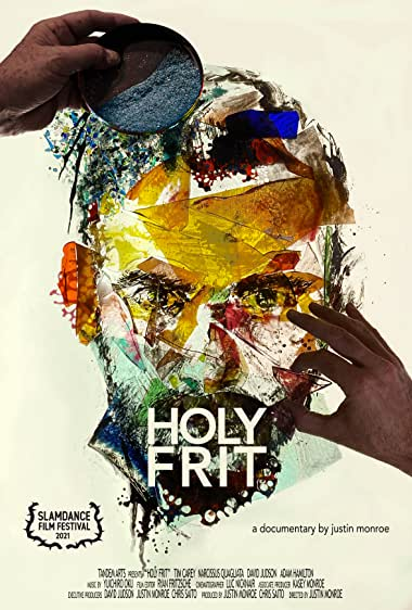 Watch Holy Frit Online