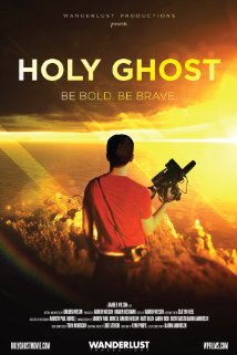 Watch Holy Ghost Online