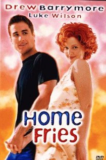 Watch Home Fries Online