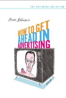 Watch How to Get Ahead in Advertising Online