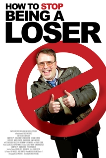 Watch How to Stop Being a Loser Online