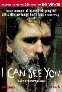 Watch I Can See You Online