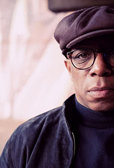 Watch Ian Wright: Home Truths Online