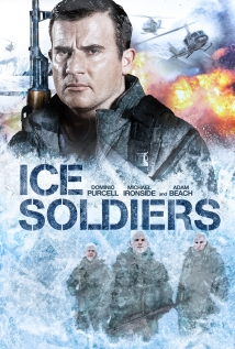 Watch Ice Soldiers Online