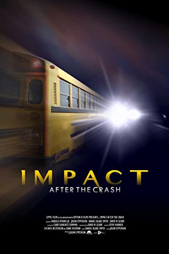 Watch Impact After the Crash Online