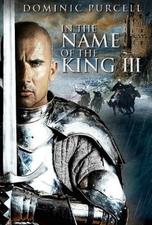 Watch In the Name of the King III Online