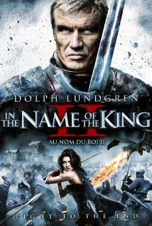 Watch In the Name of the King: Two Worlds Online