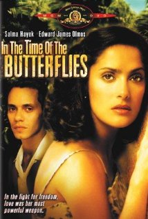 Watch In the Time of the Butterflies Online