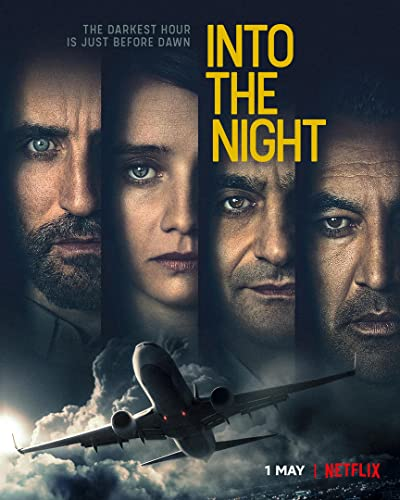 Watch Into the Night Online