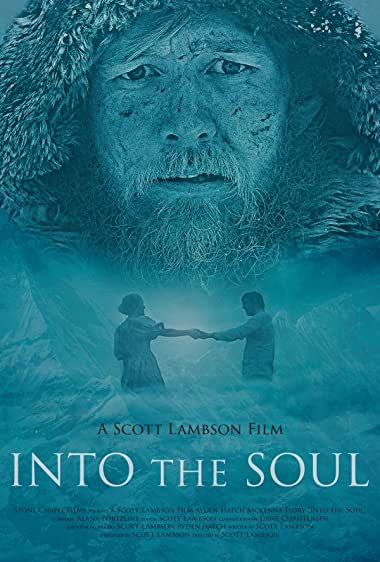 Watch Into the Soul Online