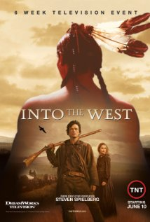 Watch Into the West Online