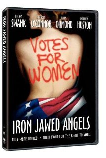 Watch Iron Jawed Angels Online