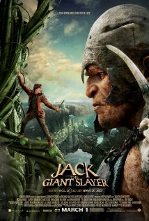 Watch Jack the Giant Slayer Online