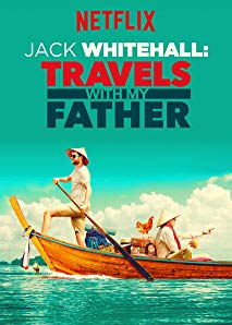 Watch Jack Whitehall: Travels with My Father Online