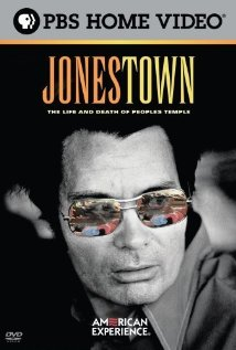 Watch Jonestown: The Life and Death of Peoples Temple Online