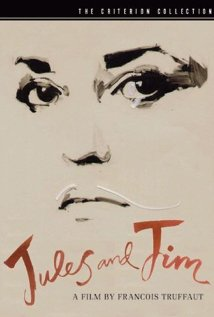 Watch Jules and Jim Online