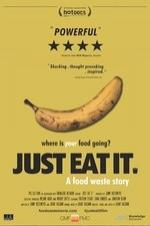 Watch Just Eat It: A Food Waste Story Online