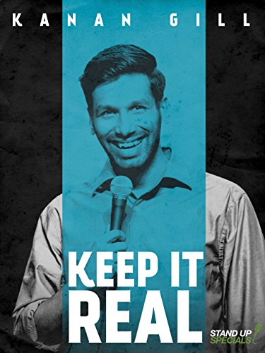 Watch Keep It Real Online