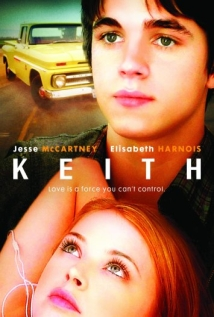 Watch Keith Online