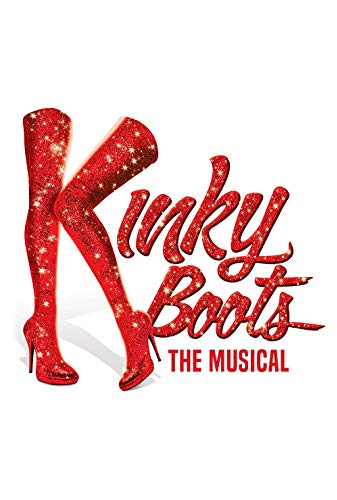 Watch Kinky Boots the Musical Online