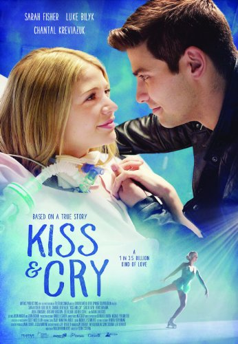 Watch Kiss and Cry Online