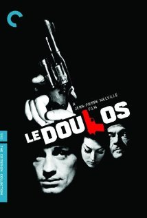 Watch Le Doulos Online