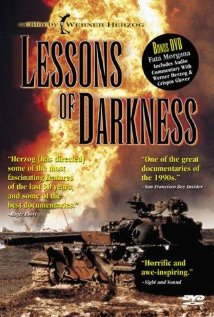 Watch Lessons of Darkness Online