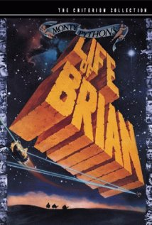 Watch Life of Brian Online