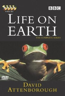 Watch Life on Earth Online