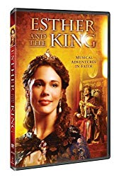 Watch Liken: Esther and the King Online