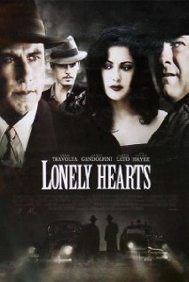 Watch Lonely Hearts Online