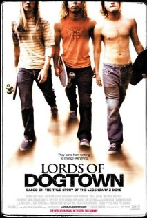 Watch Lords of Dogtown Online