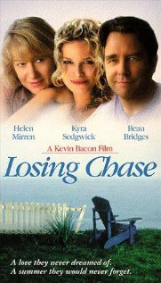 Watch Losing Chase Online