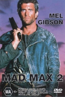Watch Mad Max 2: The Road Warrior Online