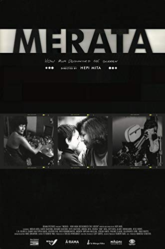 Watch Merata: How Mum Decolonised the Screen Online