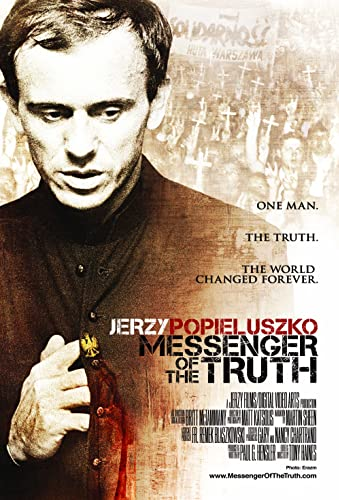 Watch Messenger of the Truth Online