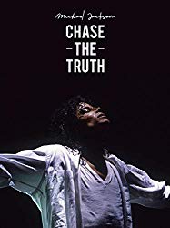 Watch Michael Jackson: Chase the Truth Online