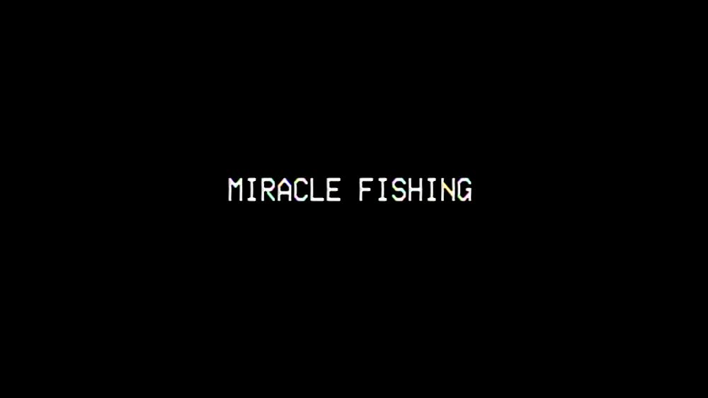 Watch Miracle Fishing: Kidnapped Abroad Online