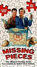 Watch Missing Pieces Online