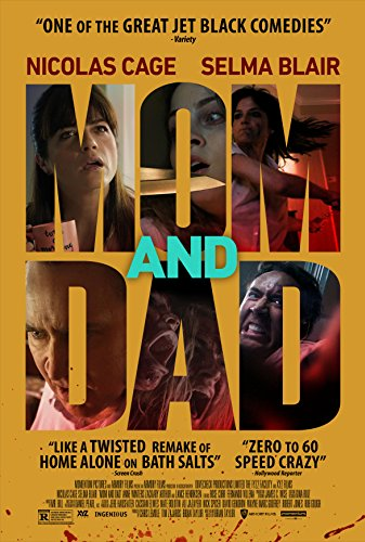 Watch Mom and Dad Online