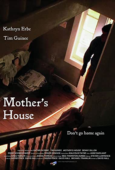Watch Mother's House Online