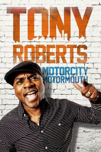 Watch Motorcity Motormouth Online