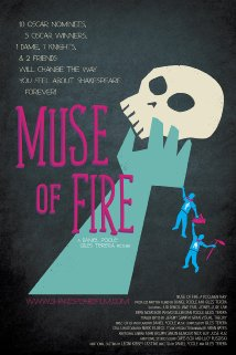 Watch Muse of Fire Online